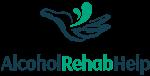 Alcohol Rehab Help Writing Staff