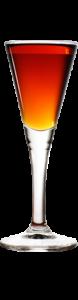 liqueur cup