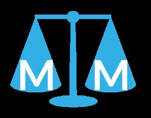moderation management logo 2